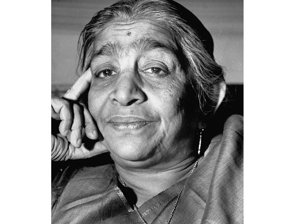 Remembering the 'Nightingale of India' on her 135th birth anniversary