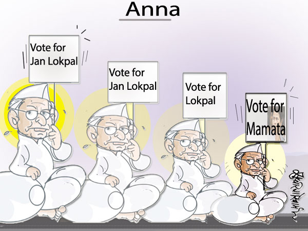 anna-cartoon