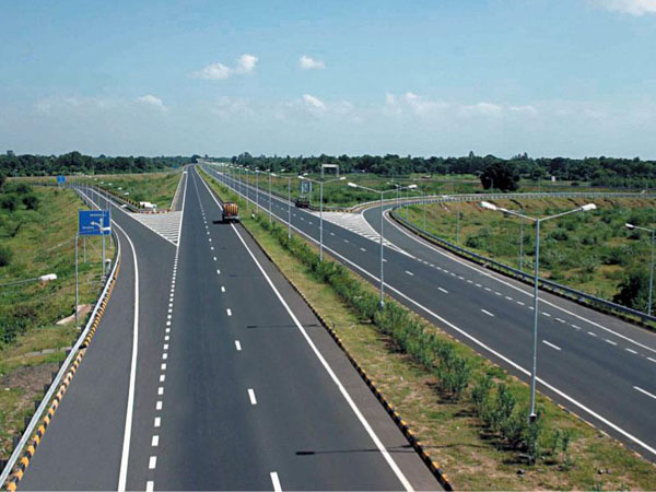 India to get new national highways!