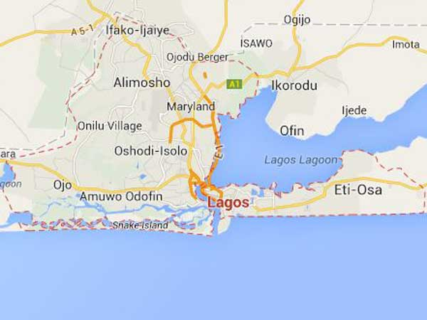 Boko Haram militants attack in Borno
