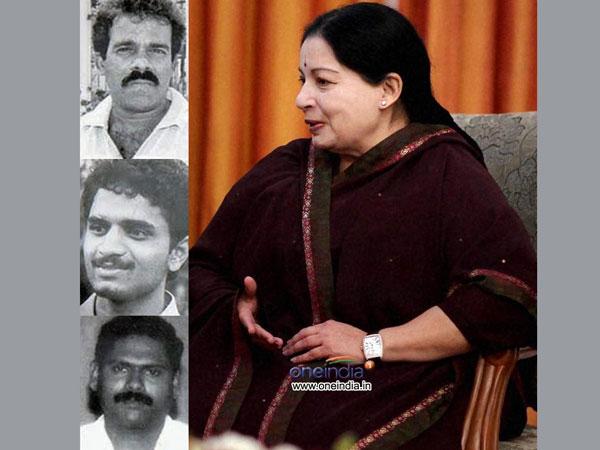 Congress, AIADMK clash in LS