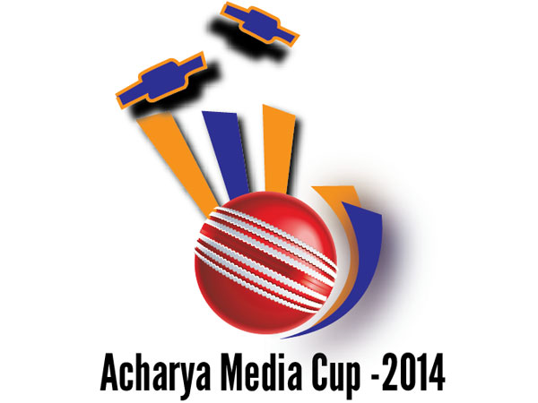 Acharya Habba is back in the city