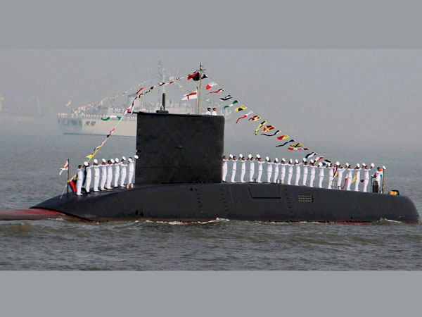 Has Indian Navy learnt its lesson yet?