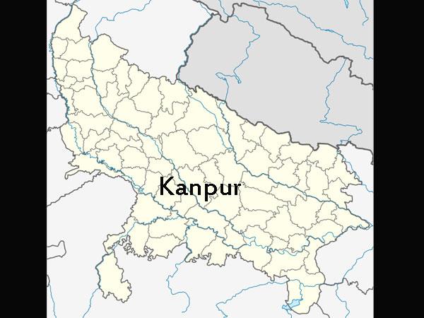 Doctors' strike: Five patients die in Kanpur