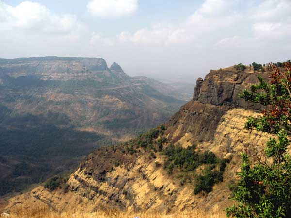 Western Ghats: LDF strike hits normal life in upland districts