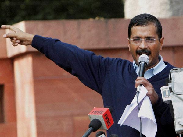 AK seeks guidelines on opinion polls