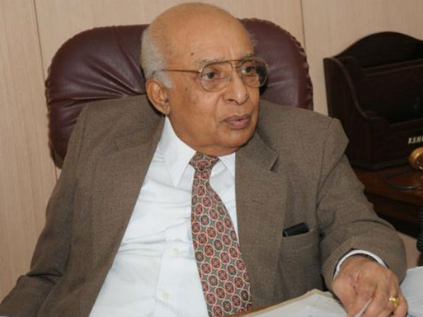 KT Thomas quits Lokpal Search Committee