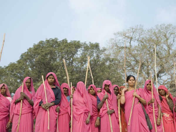 HC to hear Gulaab Gang producers' plea