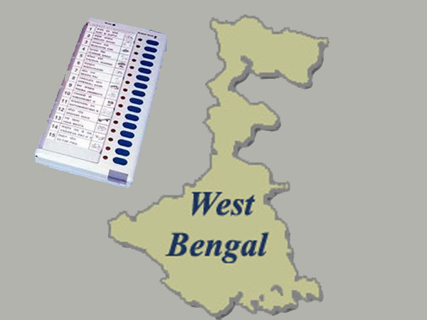 LS candidates launch campaign in Bengal
