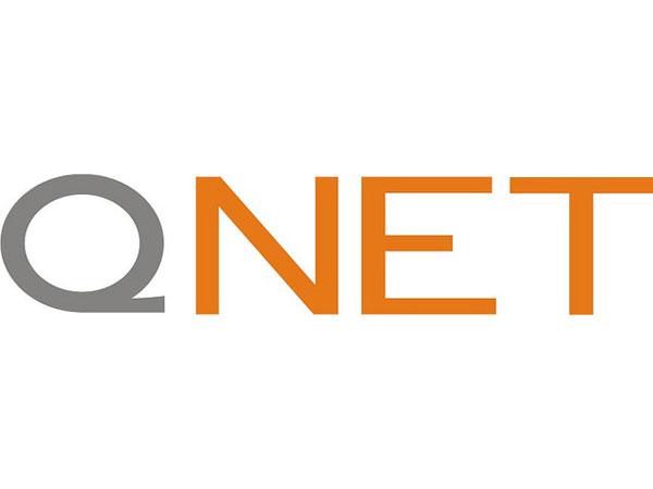 qnet-logo