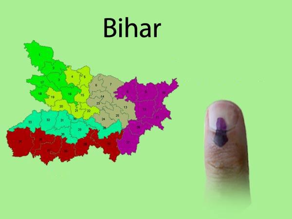 bihar-election