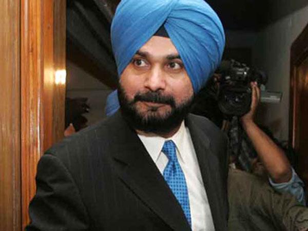Navjot Singh Sidhu to lose Amritsar