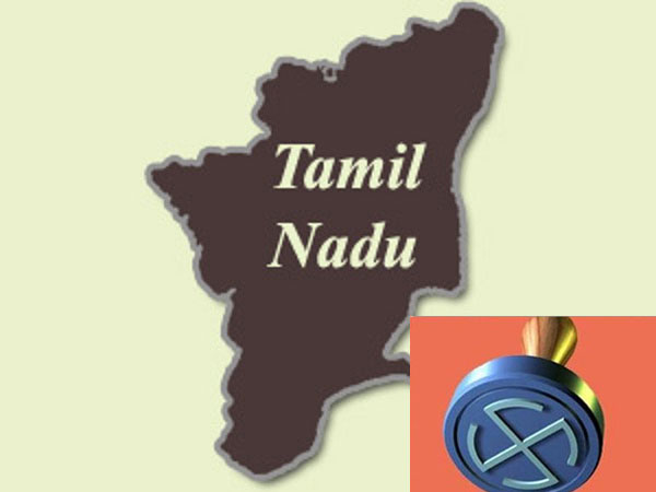 TN: squads to curb corruption