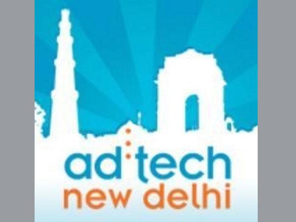 Largest digital conference on Mar 20-21