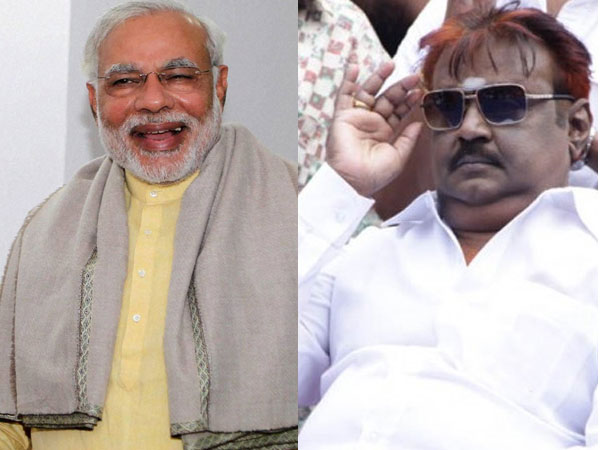 NaMo need each other in Tamil Nadu
