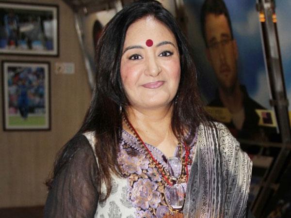 Jaspinder Narula quits AAP
