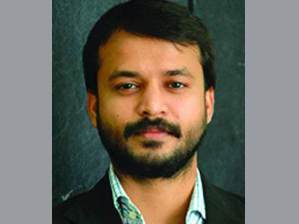 Khetan files nomination papers