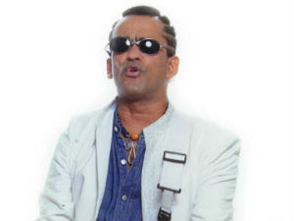 Remo Fernandes quits AAP