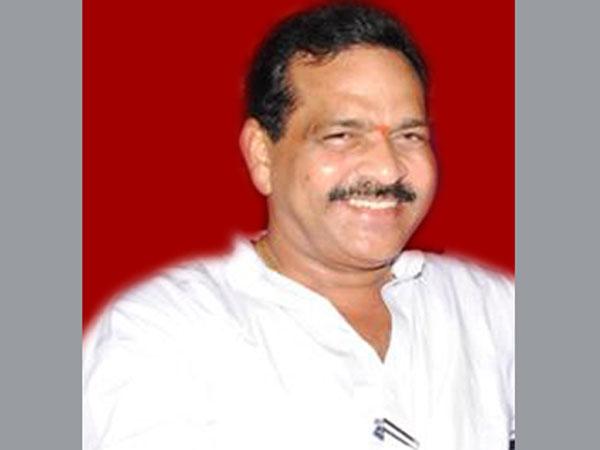 Thota Narsimhan