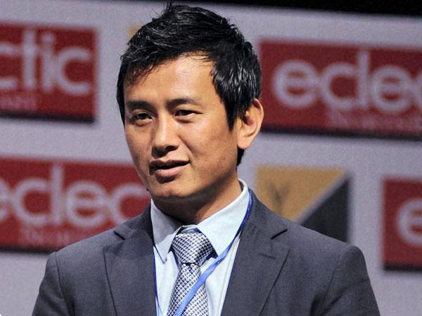 Real issue in Darjeeling is lack of development: Bhutia