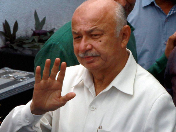 Shinde declares assets worth Rs 6.18 cr