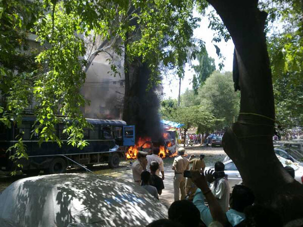 bangalore-blasts