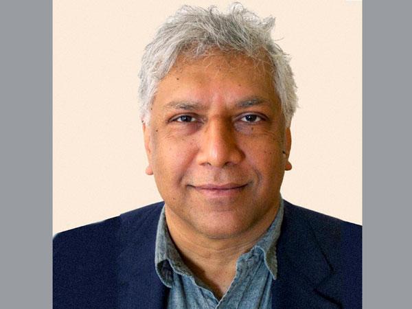 Bangalore-born poet wins 2014 Pulitzer