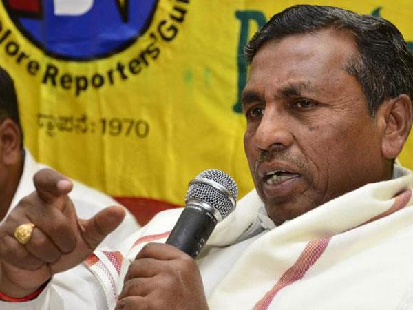 Minister changes EVM direction