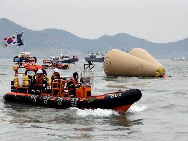 south-korea-boat-sinking