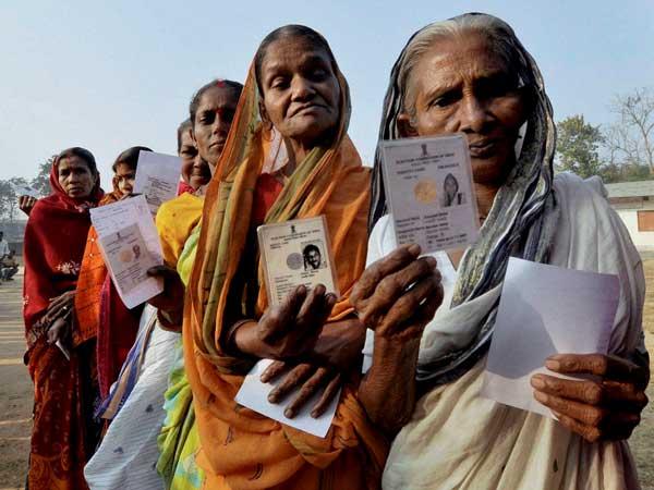 voter-enroll
