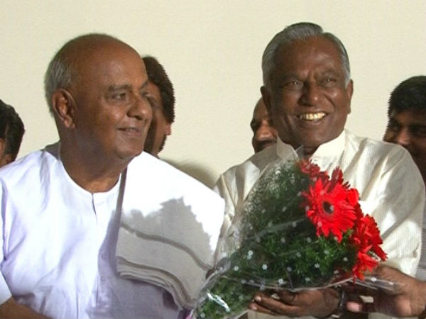 a-krishnappa-hd-devegowda