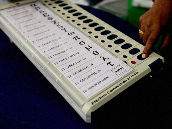 Jump in voter turnout in 117 LS seats