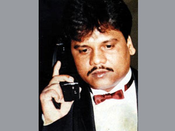 Chhota Rajan rubbishes death reports