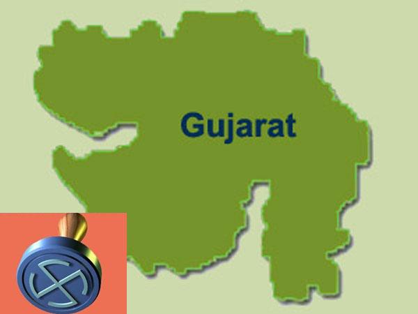 BJP-Cong eye Koli votes in Gujarat