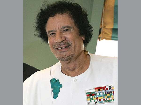 Libya court reopen Gaddafi trial