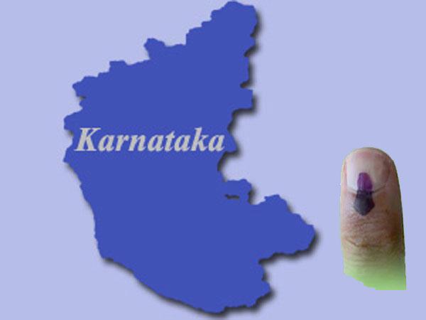 karnataka-elections