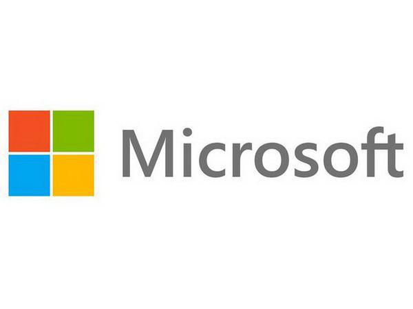 Microsoft praises Indian start-ups