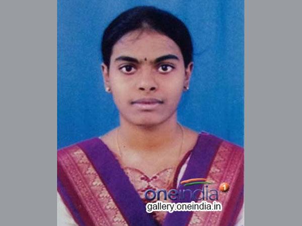Chennai Blast: TCS employee dies