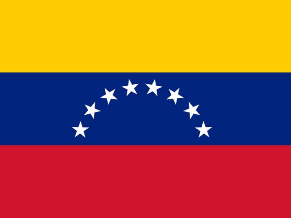 Venezuela detains 58 foreigners on suspicion of inciting unrest