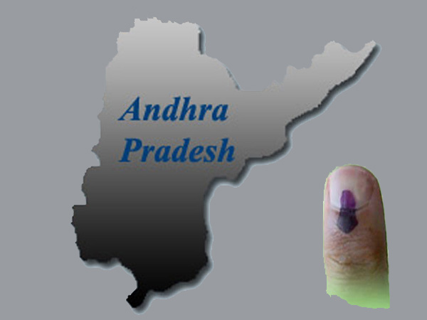 AP poll candidate killed in road mishap