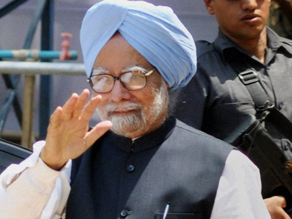 PM to speak before leaving office