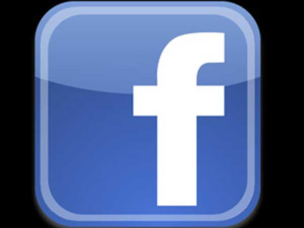 Delhi: FB page launched for NE people