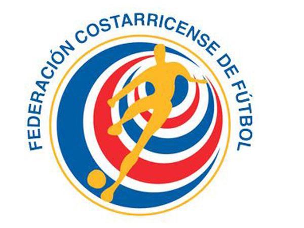 Costa Rica prepares 30-man squad list
