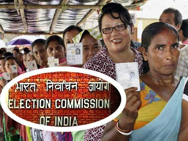 election-india