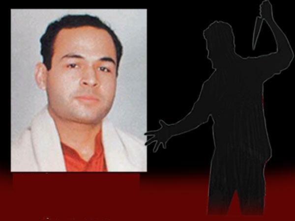 Katara case: Delhi HC issues notice