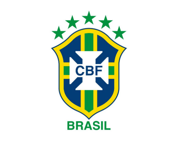 Brazil name World Cup standby list