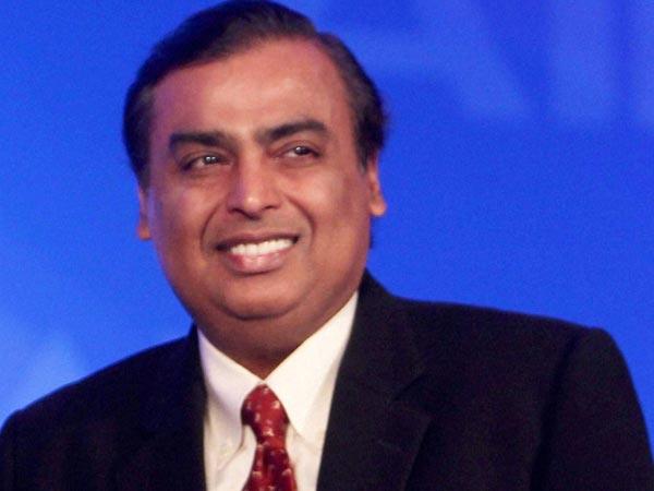 Mukesh Ambani S Antilia Costliest Billionaire Home Forbes