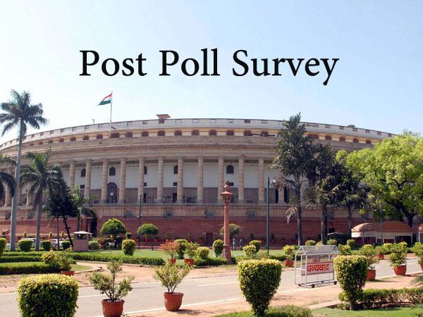 post-poll-survey