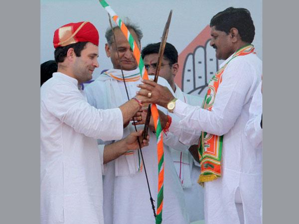 rahul-children