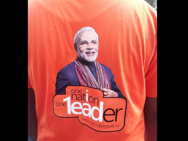 narendra-modi-campaign
